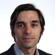 Alvaro Lassaletta Atienza