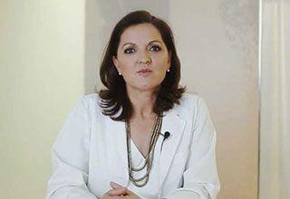 Dra. María Teresa Barahona