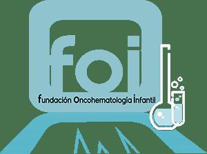 Fundación FOI